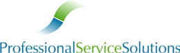 Professional Service Solution