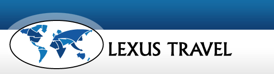lexus-travel-logo